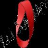 Journeys Through Movement Logo