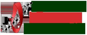 JTM logo-katherine wieseman