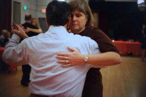 KW Dancing Tango